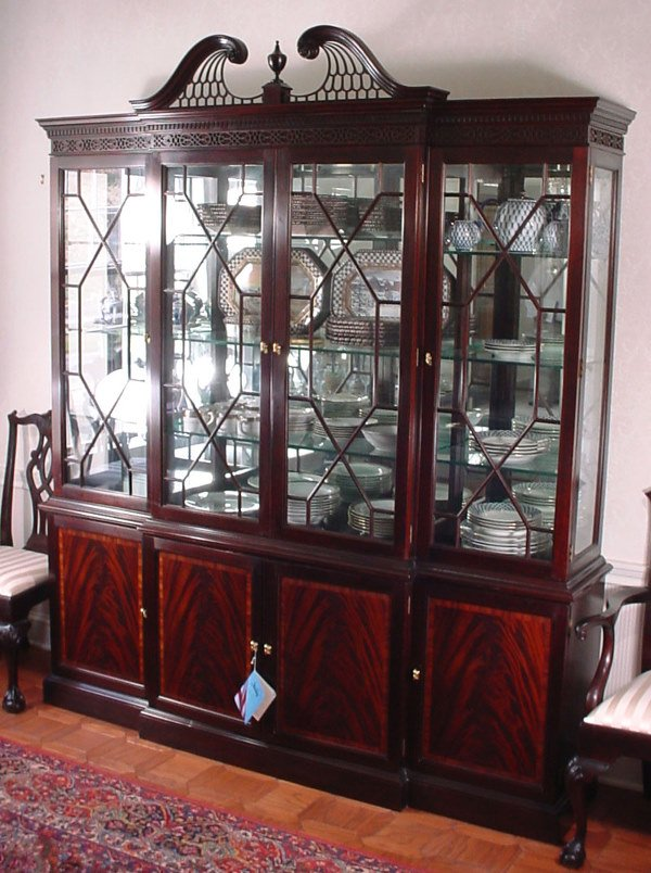 filing cabinet stickley china cabinet