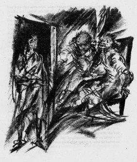 Coster, Charles De: Herr Halewijn