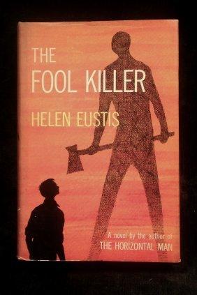 Eustis, Helen