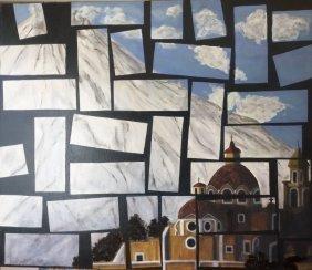Original-jose Maria Gavito