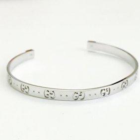Gucci Bangle / Bracelet
