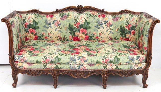 Terra Furniture Decor Cool Design Inspiration