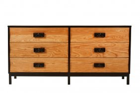 Arizona Biltmore Dunbar Dresser