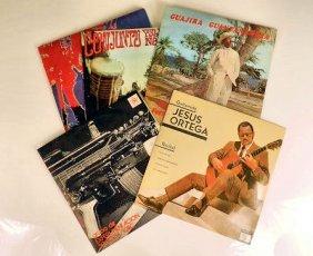 Music Cuban Records
