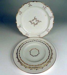 China Royal Crown Derby & Royal Doulton