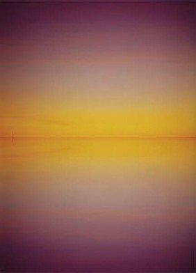 PIOTR UKLANSKI, Untitled (Tristes Tropiques), 2005