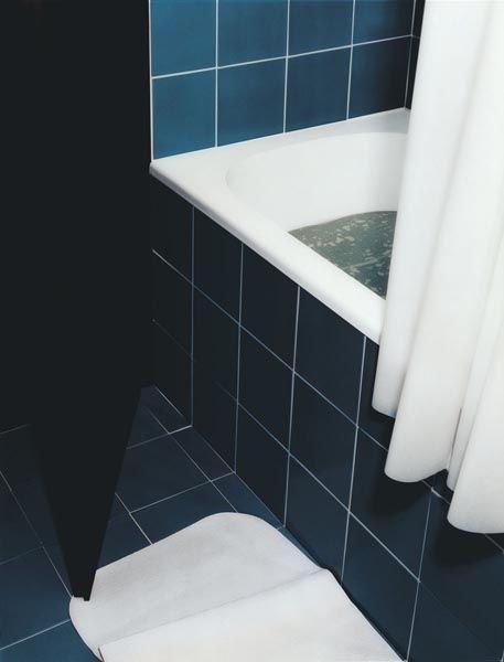 29 thomas demand b 1964 badezimmer bathroom lot 29. Black Bedroom Furniture Sets. Home Design Ideas