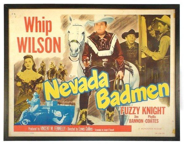 Whip Wilson img