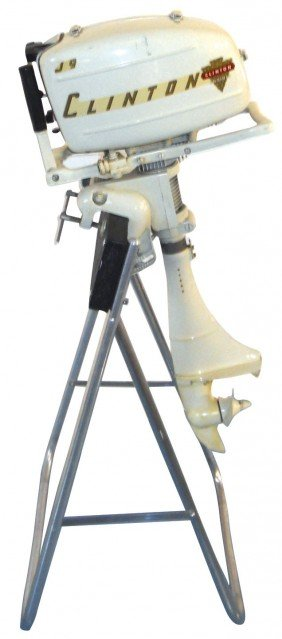 0510 boat outboard motor w stand clinton j9 mfgd by for What does the w stand for in motor oil