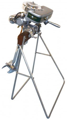0703 boat outboard motor w stand evinrude fold light for What does the w stand for in motor oil