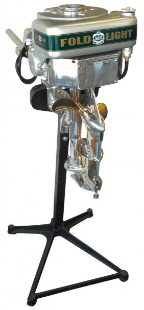 0969 boat outboard motor w stand super elto for What does the w stand for in motor oil