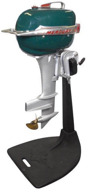 1034 boat outboard motor w stand kiekhaefer mercury h for What does the w stand for in motor oil