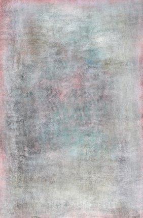 Robert Natkin, Painting