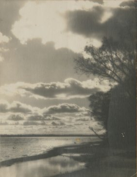 Hastings, Forest Lake, Photograph
