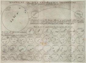 Galilei (Galileo) Istoria E Dimostrazioni Intorno