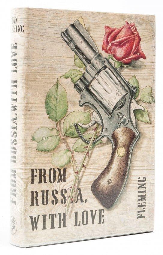 Ian Fleming lot of 11 vintage paperbacks James Bond 007/Biography/novels