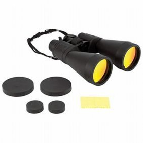 Opswiss 20-60x70 Zoom Binoculars
