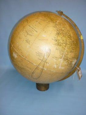 Philips 13.5in Challenge Globe