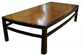 Dunbar Large Coffee Table