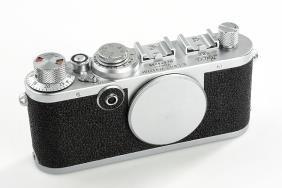 Leica: If