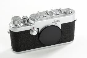 Leica: Ig