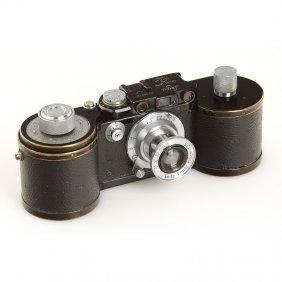 250 FF (Syn), SN: 150101, 1936