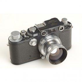 IIIc K Grey, SN: 390069K, 1943