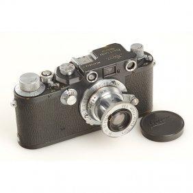 IIIc K W.H. Grey, SN: 391644K, C.1944