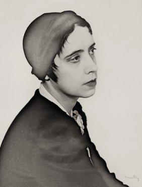 Man Ray (1890–1976)