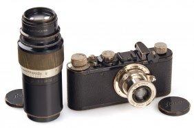 Leica I Mod. C Non Standard Set
