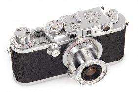 Leica 72 18x24 Midland *