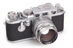 Leica Iiif 'midland'