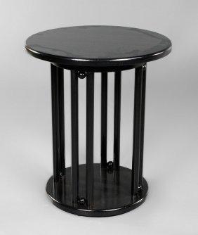 Tischchen Kohn