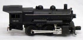 Lionel 1615 Switcher