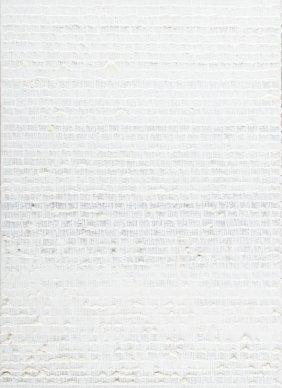 Diary 09.i Ð 24.i (winter), 2012