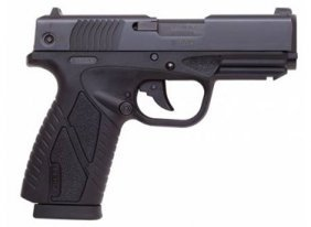Bersa Bp380 Concealed Carry 380 Acp