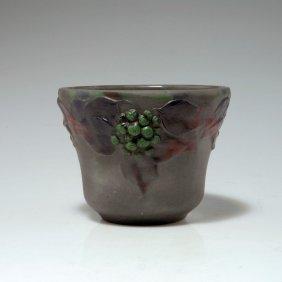 Vase 'Lierre', 1919