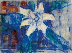'Magnolia', 1930