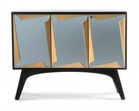 Sideboard / Liquor Cabinet, C1950