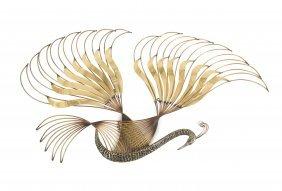 'bird Of Paradise', 1987