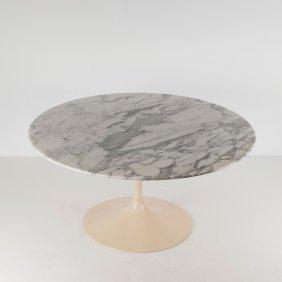'173' Coffee Table, 1957