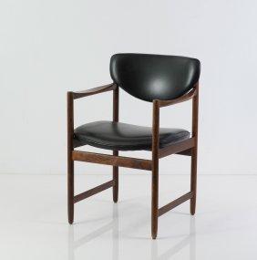 Armchair, C1955