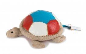 Turtle, 1971