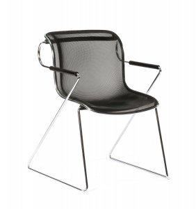 'penelope' Chair, 1982