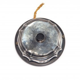 Table Bell, C1920