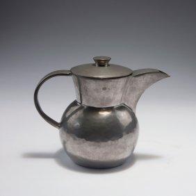 Pot, C1935