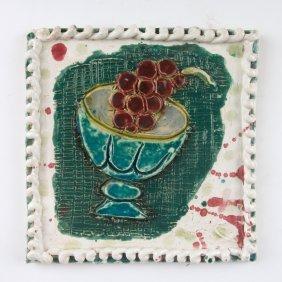 Tile, C1936