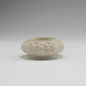 Small Bowl, 1872-77