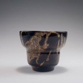 Bowl, 1940-46