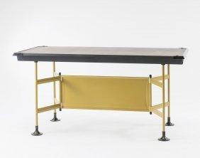 'spazio' Desk, 1959